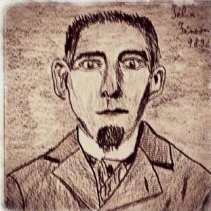 Felix Fénéon