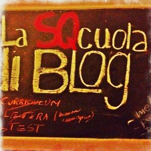 La SQuola di Blog