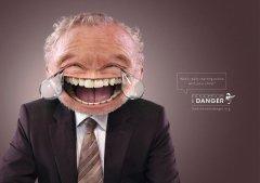 pericolo_web