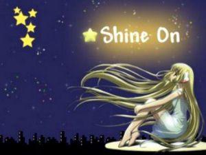 shine_on