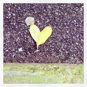 L'amore si fa Uno nell'unione di due